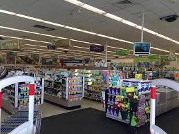 photo of walgreens winter garden fl united states inside of from