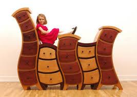 interesting furniture design. amazing and interesting design of furniture e