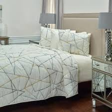 Mid-Century Modern Quilts & Coverlets You'll Love   Wayfair & North Las Vegas Quilt Adamdwight.com