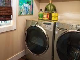 popular items laundry room decor. Laundry Basics: How To Sort, Wash, Dry And Fold Popular Items Room Decor