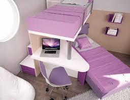 Camere Per Ragazzi Roma : Oltre idee su camere da letto ragazzi moderne