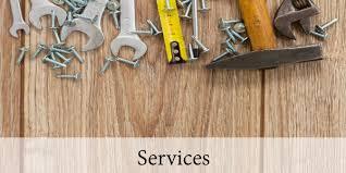 shone services