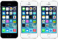 Image result for iphone 5s 32gb tele2