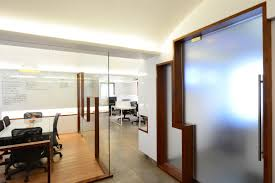 office entrance design. Looking At The Conference And Entrance Door Office Design