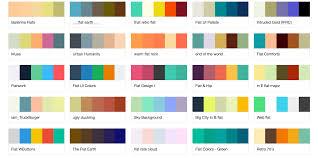 Color Groups For Design Color Groups Jennifer Design
