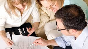 reviewing will writing service features establishing a trust if you want to avoid dissension amongst relatives and wish to have your final wishes honoured it is important to write a will however you wonder what