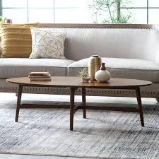 floor coffee table laminate