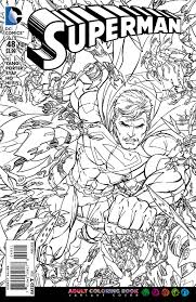 A guide to superman's kryptonite kryptonite is the name given to the debris of planet krypton after its destruction, many people know that this alien ore is our man of steel's greatest weakness. Superman Vol 3 48 Dc Database Fandom