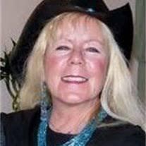 Teresa Aldridge Obituary - Norfolk, VA
