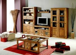 Wooden Living Room Furniture Living Room Minimalist Living Room Furniture Set And Interior