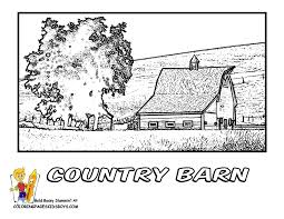 Small Picture Earthy Tractor Coloring Pages Farm Tractors Free Farmers