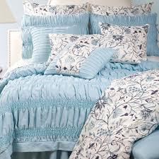 sandy wilson cashmir duvet collection 1 443 60 oversize king california king set includes duvet 2