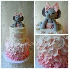 pink and gray elephant baby shower decorations astonishing ideas elephant baby shower smart inspiration best on pink and gray elephant baby shower