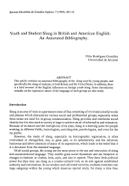 Essay Writing Examples Thames Valley District School Board