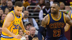 Another Open Letter To Steph Curry Words Of Wiggzdom