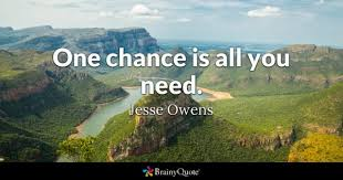 Jesse Owens Quotes Custom Jesse Owens Quotes BrainyQuote