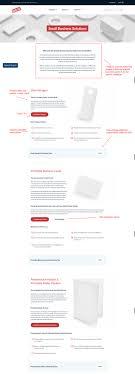 business card statistics elegant ez business card management
