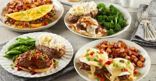 Bob Evans Logan Ohio Bob Evans Dine In Takeout And Delivery