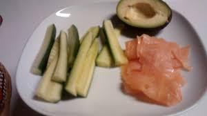 Bravo24 kom lekker eten bij ons restaurant in roosendaal