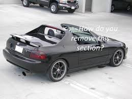 crx si wiring harness diagram images wiring harness diagram 91 honda crx si engine harness diagram 91 image for user
