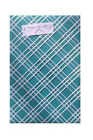 Memo Board With Ribbon Amazon BulletinMemo Board and Picture Frame Teal and White 24