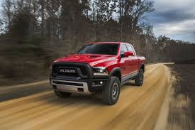 2018 dodge full size suv. exellent size 9 photos and 2018 dodge full size suv o