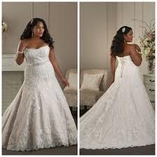 Custom Plus Size Wedding Dresses By Darius BridalPlus Size Wedding Dress Styles