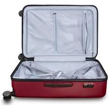 "Купить <b>Чемодан Xiaomi NinetyGo</b> PC Luggage 28"" red в Москве ..."