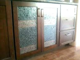 decorative glass panels decorative glass panels for kitchen cabinets cabinet glass kitchen decorative glass panels for