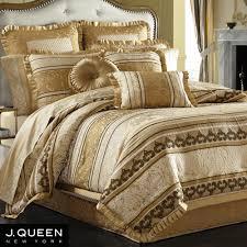 gold comforter sets king. simple sets boys comforter sets  twin xl set comforters in gold king e