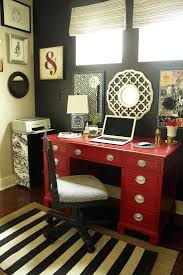 crate and barrel office furniture. pottery barn home office ideas rug is from and the striped crate barrel furniture h