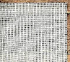 ikea rug pad outdoor rug pad patio rugs ikea usa rug pad ikea rug pad