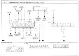 2005 western star wiring schematic 2005 automotive wiring diagrams western star wiring schematic 3056d1221508491 radiator fan not getting power rio obdii