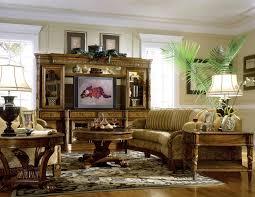 new ideas furniture. Overwhelming Living Room Furniture Layout Style New Ideas Arranging A Arrangement Design Modern Home Interior Tips Second Sun. E