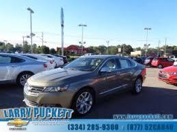 2018 chevrolet impala convertible. brilliant chevrolet 2018 chevrolet impala premier with chevrolet impala convertible