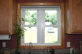 picture window replacement ideas. Plain Picture Fabulous Small Window Replacement Kitchen Islands Tags Recessed Windows  Over Sink Ideas Kitc Inside Picture Window Replacement Ideas W