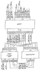 wiring diagram 1998 pontiac grand prix gt coupe wiring library wiring diagram 1998 pontiac grand prix gt coupe trusted wiring diagram 2008 pontiac grand prix radio