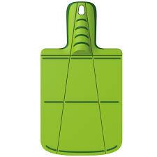 Купить <b>Доска разделочная Joseph Joseph Chop2Pot</b> Mini Green ...
