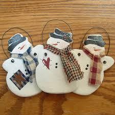 Best Dough Ornaments Products On WaneloSalt Dough Christmas Gifts