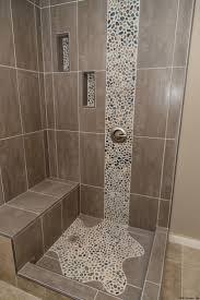 Fabulous Bathroom Renovations Ideas With Bathroom Affordable - Small bathroom renovations