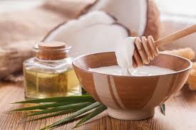 Coconut Oil Heart Healthy Or Just Hype Harvard Health