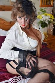 192 best images about Lingerie on Pinterest Sexy Sexy stockings.