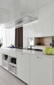 +88 projetos para reformar cozinhas e banheiros. Nichos Para Cozinha 60 Projetos E Ideias Criativas Com Fotos