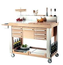 Meuble De Cuisine Sur Roulette Ikea Inspiration Cuisine