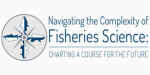 Charting The Course Theme 51st Annual Chapter Meeting Navigating The Complexity Of