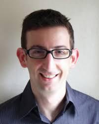 Jay Parrish | UW Biology