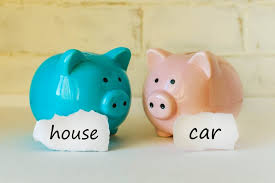 Additionally, our auto insurance can be bundled with our home owners insurance. Auto Insurance For Drivers In Massachusetts A Affordable Insurance