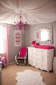 curtain appealing childrens bedroom chandeliers 8 fabric ceiling curtains exquisite childrens bedroom chandeliers 15 kids room