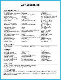 Resume Templates Google Docs Free Google Resume Templates 100 Images Resume Example Google Docs Free 22