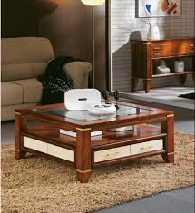 traditional coffee table designs. Perfect Table Mod1110traditionalcoffeetablesaaa121 Throughout Traditional Coffee Table Designs E